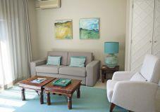 109 val verde living room
