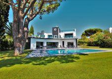 Villa Marisa, 502 Dunas Douradas