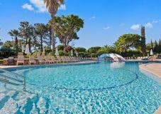 Four Seasons Country Club - Quinta do Lago