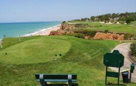 Vale do Lobo Royal & Ocean Golf Courses