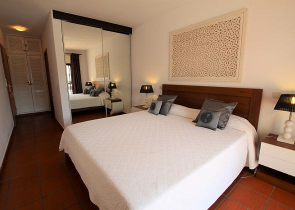 615 dunas douradas master bedroom