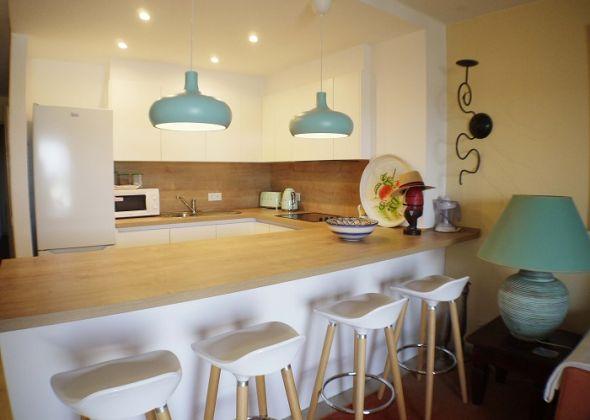 310 val verde living/dining