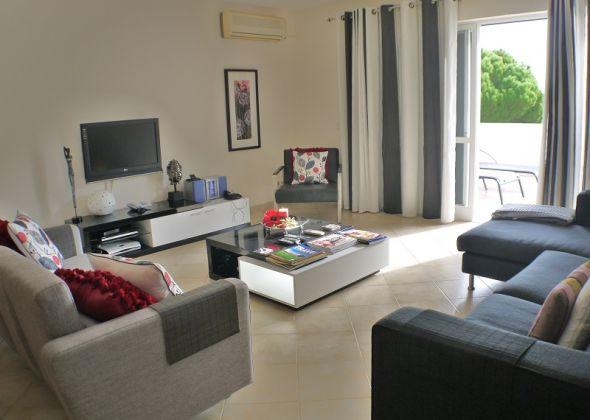 1 bedroom 201 Val Verde