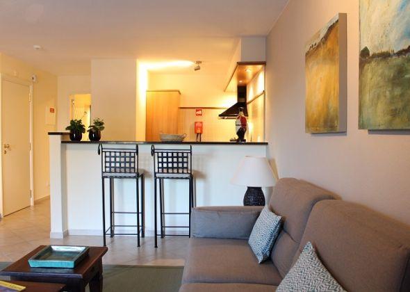 207 val verde lounge