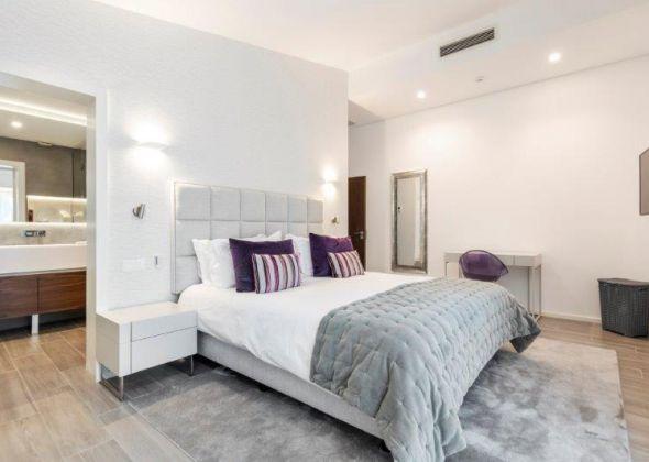 537 dunas douradas master bedroom