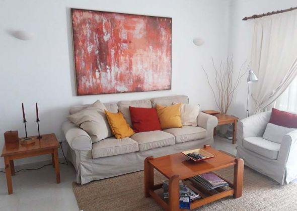 vale do lobo apartment 854d lounge