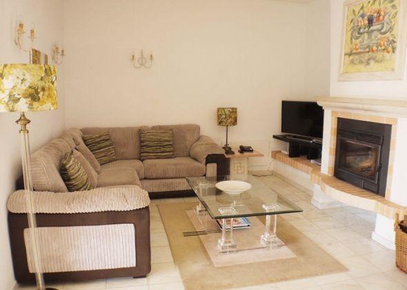 518 dunas TV lounge