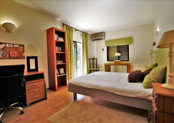 Dunas Douradas villa 918 bedroom