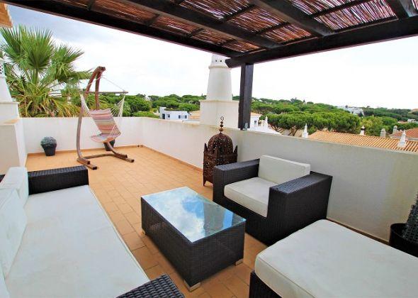 615 dunas douradas roof terrace