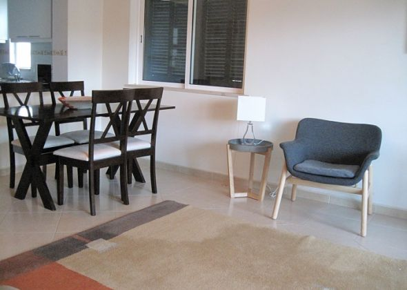 655c vale do lobo lounge-dining