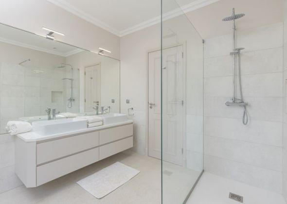 Casa Sunscape, 906 Dunas Douradas bathroom