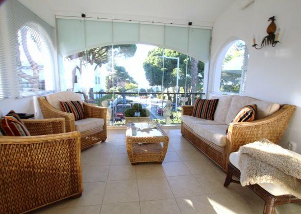 apartment 313d dunas douradas sunroom