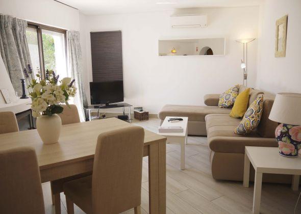 107 dunas douradas lounge