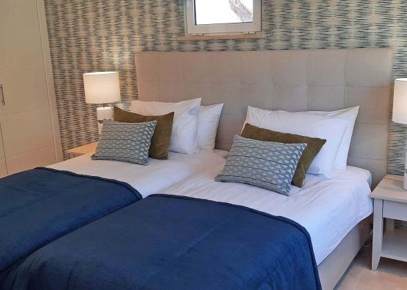 65 vale do lobo twin bedroom