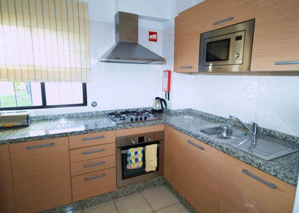305A Dunas Douradas