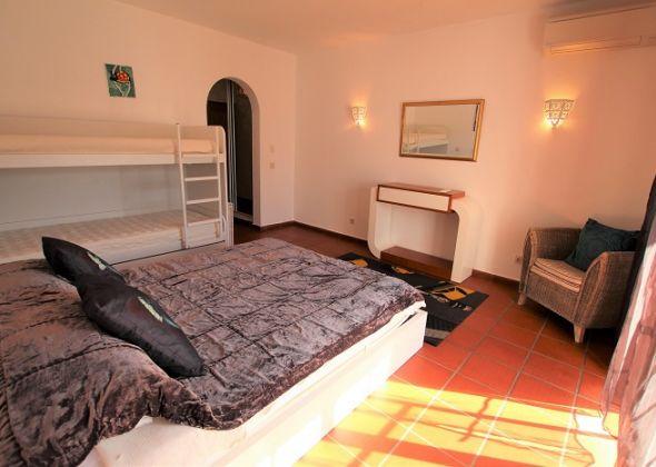 615 dunas douradas 2nd bedroom