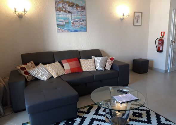 apartment 854c vale do lobo lounge