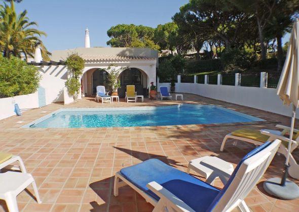 518 dunas douradas pool terrace