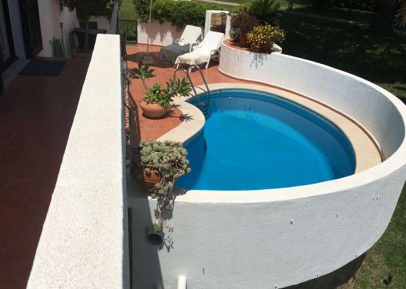949AB Vale do Lobo
