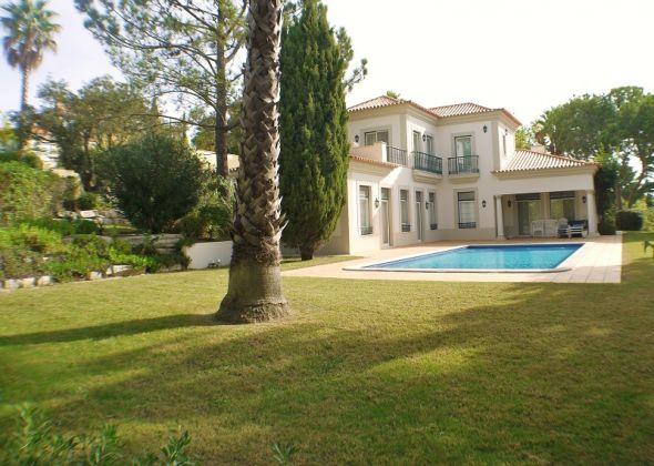 Villa 20 Fazenda Santiago