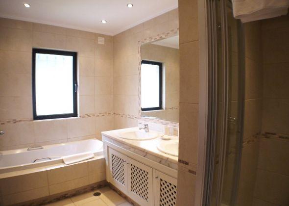518 dunas bathroom