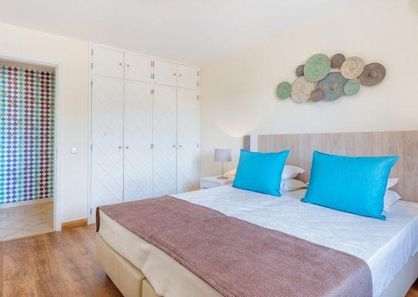 1 Bedroom 206 Val Verde