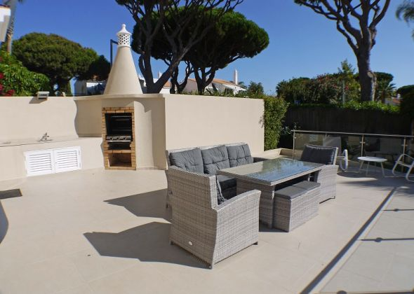 404 dunas douradas terrace