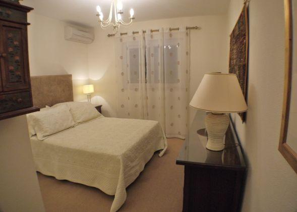 2 Bedroom 304 Val Verde