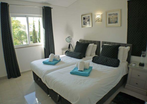 404 dunas douradas bedroom