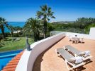 017 vale do lobo sea view