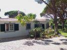Villa Manassi - Vale do Lobo