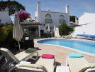 110 dunas douradas pool terrace