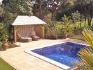 Casa Leira