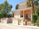 Villa Roselle, 914 Dunas Douradas exterior