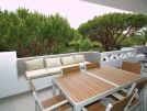balcony apartment vale do lobo 941b
