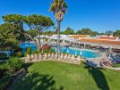 Four Seasons Country Club - Quinta do Lago