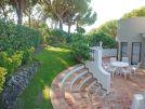 518 dunas douradas kitchen terrace