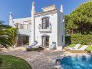 Casa Sophia, 627 dunas exterior