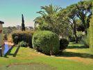 Dunas Douradas villa 918 garden