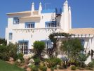 Golf Village Houses, Santo Antonio Villas, Golf & Spa