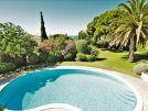 Dunas Douradas villa 918 pool area