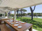 Villa 9 Quadradinhos