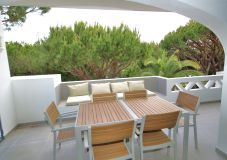 Terrace apartment 941b vale do lobo