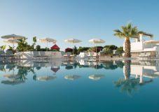 Four Seasons Fairways - Quinta do Lago