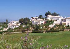 Villas - Santo Antonio Villas, Golf & Spa