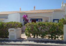 Casa Rosa Dunas Douradas