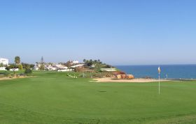 Vale do Lobo Royal & Ocean Golf Courses