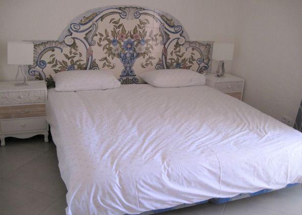 apartment 854c vale do lobo bedroom
