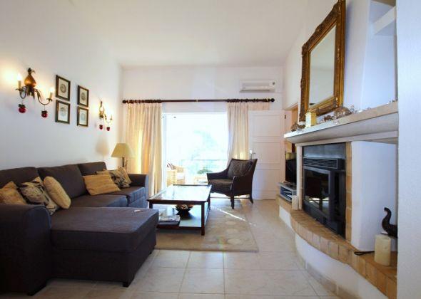 apartment 313d dunas douradas lounge