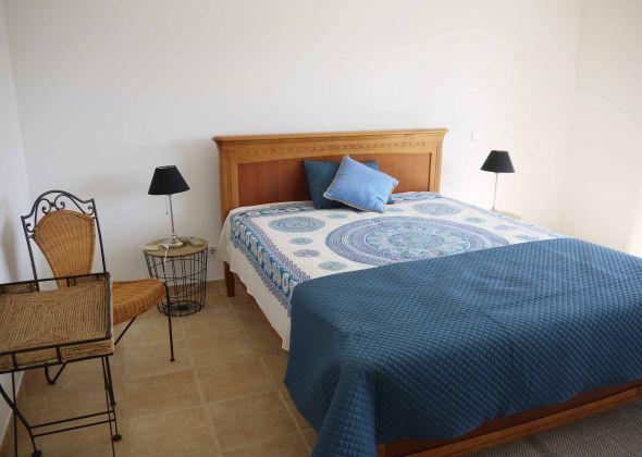 640 dunas douradas bedroom